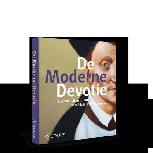 De-Moderne-Devotie_3D_small_image.png