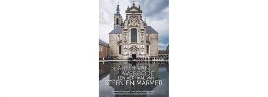 abdij_van_averbode-2.jpg