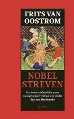 Nobel streven.