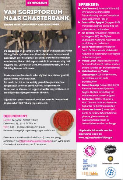 uitnodiging-symposium-van-scriptorium-naar-charterbank(1).jpg